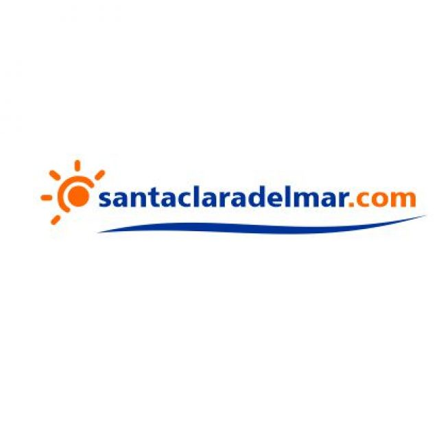 santaclaradelmar.com