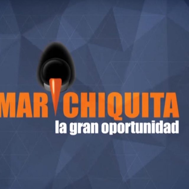 Mar Chiquita La Gran Oportunidad